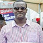 Confusion at Kwadaso as assembly members reject MCE nominee.