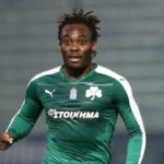 EXCLUSIVE: Panathinaikos pay off Essien debt two years after departure