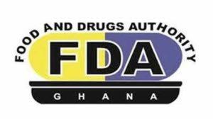 FDA advises public against skin bleaching