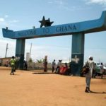 US-Ghana security governance initiative to hold seminar on regional border security