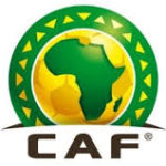 CAF 'impressed' with Cameroon's preparations for 2019 AFCON