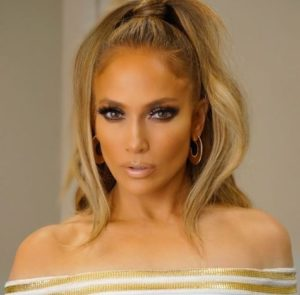 Jennifer Lopez to be honoured with MTV Video Vanguard Award next month