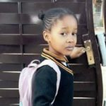 SHOCKING: Kidnapped 6 year old girl found brutally murdered after being raped