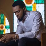 D'banj returns to social media months after son's tragic death; pens emotional appreciation letter