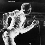 Fela Kuti's last days: Details of how he refused western medicine and eventually died of AIDS