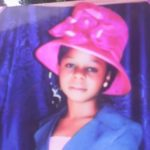 SHOCKING: Engaged female pastor brutally raped and murdered