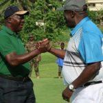 Historian traces source of Ashanti-Akyem rivalry; lauds Otumfuo visit to Okyeman