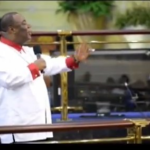 Don't join the world to crucify Otabil - Duncan-Williams urges Christians