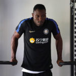 Inter Milan ace Kwadwo Asamoah declared fit for Bologna clash