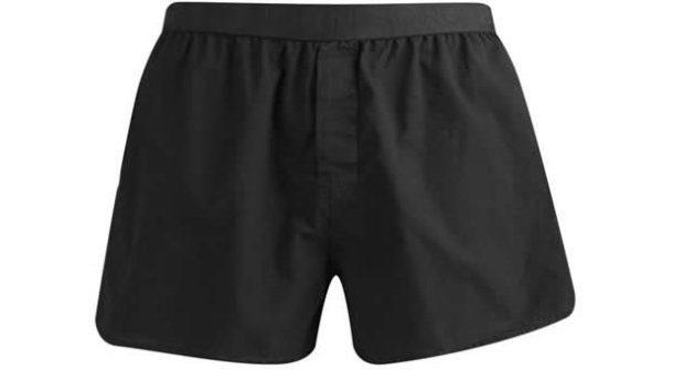 Loose pants 'improve sperm count'