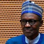 Buhari elected as new ECOWAS chairperson