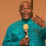 Make Kwesi Botchwey report public – Spio-Garbrah