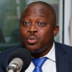 NDC MP sparks controversy; says there are no kings in Ghana, all traditional rulers are chiefs