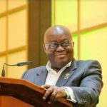 Akufo-Addo to construct 20 TVET schools across Ghana