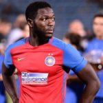 Sulley Muniru joins Turkish Super Lig side Yeni Malatyaspor on two-year deal