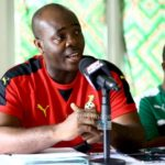Ghana unaware of being stripped of 2018 AWCON hosting rights