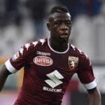 Afriyie Acquah thanks Torino fans in tweet after Empoli switch