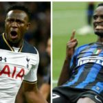 Kenya name Wanyama, Mariga in squad to face Black Stars in AFCON qualifier