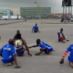 Lagos Para Soccer team prepares for maiden Cup of Nations in Ghana