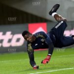 EXCLUSIVE: Ghana goalkeeper Ati Zigi to gain starting place at French side Sochaux