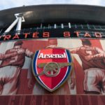 Arsenal, Worldremit launch training camp for African community coaches