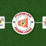 Zylofon Cash Premier League: Second round returns in October- reports