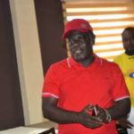 Asante Kotoko chairman Dr. Kwame Kyei to hold first meet meeting with new management today