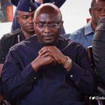 'Sir John was a good man, I will miss him' – Bawumia mourns