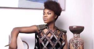 VIDEO: Becca breaks down in TEARS; begs Ghanaians against insulting mother