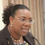 ASEPA tips Betty Mould Iddrisu as next NDC Chairperson