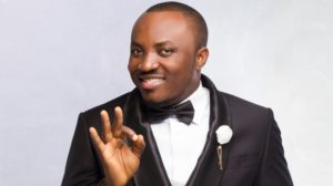 VIDEO: Your marriage won't last if you are poor - DKB cautions men