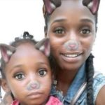 Heartless mom kills 4-Year-Old Autistic daughter by throwing her into a river