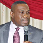 Ministerial reshuffle will energize government - Dr Oduro Osae