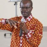 Dr Papa Kwasi Nduom writes; it is the customer's money!
