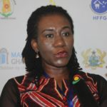 Adolescent and Reproductive Health summit held in Accra