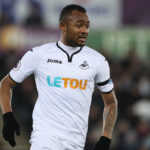 Jordan Ayew on brink of Crystal Palace switch- reports