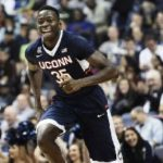 Brimah to feature in All Star Game ahead of preseason