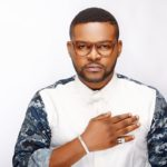 """Nigerian Broadcasting Commission fines radio station for playing Falz' """"This is Nigeria"""""""