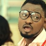 It will take Ghana 100 years to get another Funny Face - David Oscar