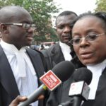 AG files motion to discontinue liquidation case against GFA