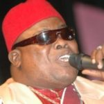 Jewel Ackah to be laid to rest today