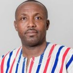 Five NPP regional executives asked to resign