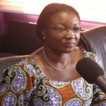 Kyei-Mensah-Bonsu's utterances undermine his position as Majority Leader – Joyce Bawa