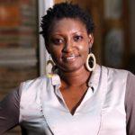 Ghana Film Industry is in a hole – Juliet Asante