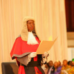 CJ begs judges over national Cathedral evictions