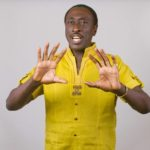 Mahama responsible for delay in Jesus' second coming – KSM reacts to John Kumah's blame game