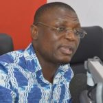 Rojo was on his own; NDC sanctioned no election research - Kofi Adams suggests