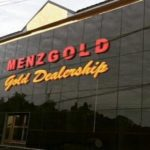 Menzgold to publish names, profession of customers – Danquah Institute hints