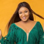 ''#Ghanamustgo and they have Gone, are they moving faster than us?'' - Omotola quizzes