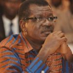 Otabil, Nduom, others put before court